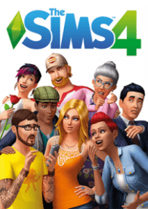 sims 4 satisfaction points cheat mac